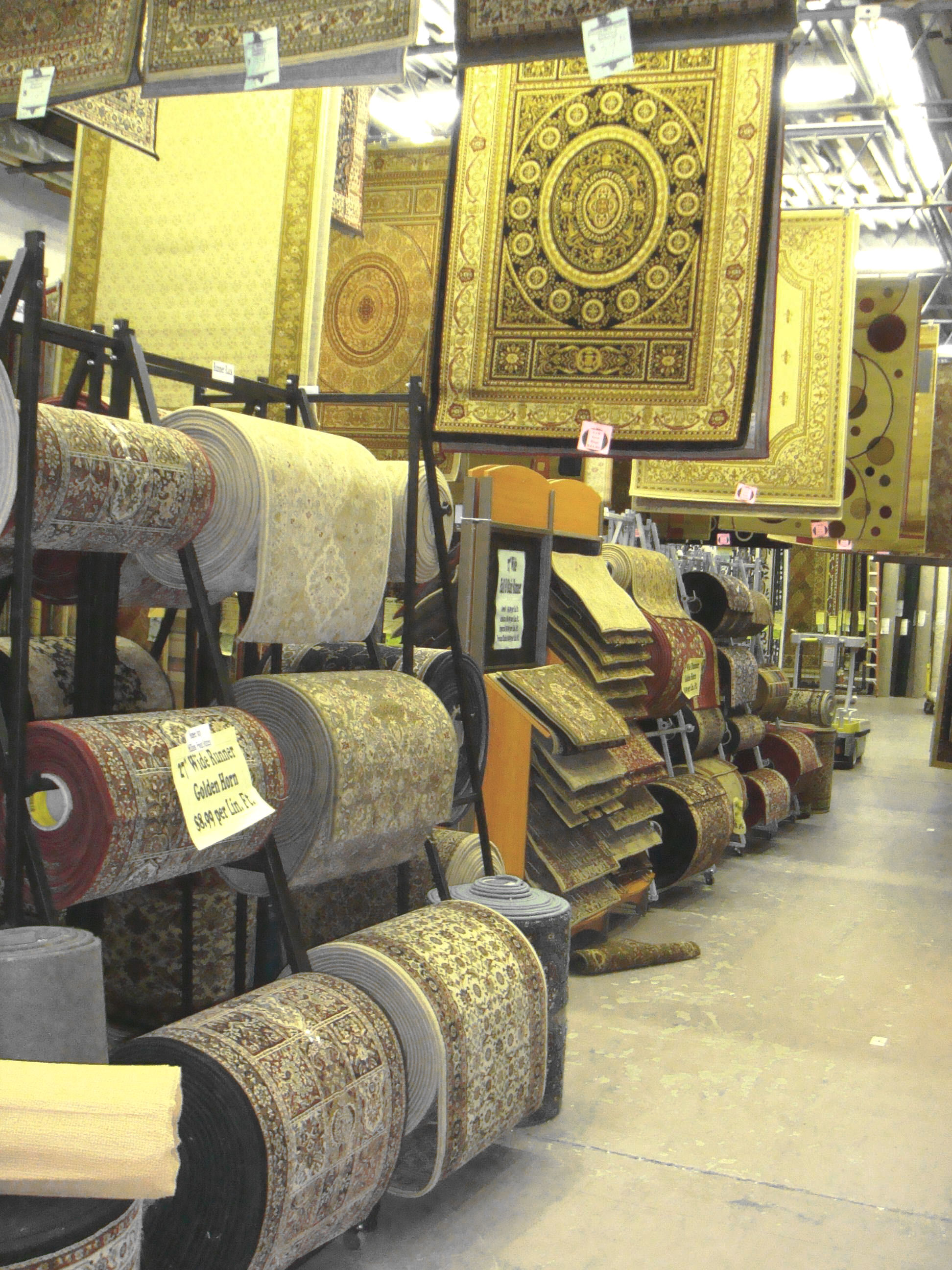 Carpet Store Orange County Ny Carpet Mill Outlet Warehouse